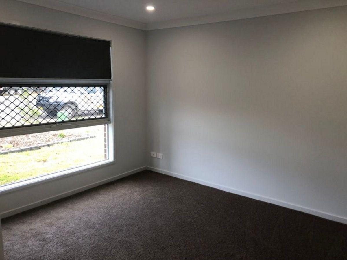 14 Greaves Close, Armidale NSW 2350, Image 1