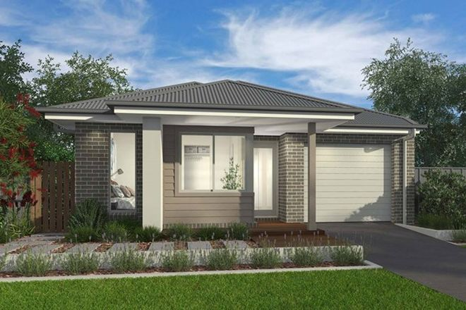 Picture of Lot 619 Proposed Road, COBBITTY NSW 2570