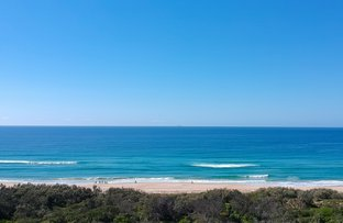Picture of 19 Noosa Dunes, Castaways Beach QLD 4567