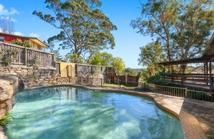 Picture of 13 Milham Crescent, Forestville NSW 2087