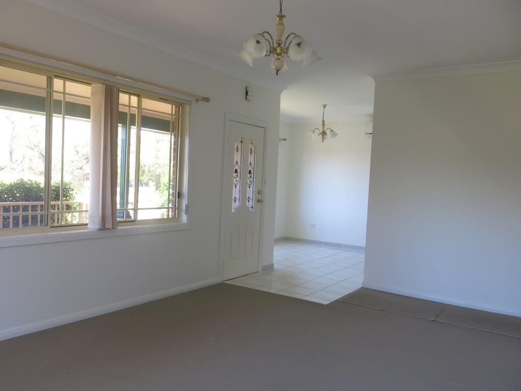 5/7-9 Ada Street, Oatley NSW 2223, Image 1
