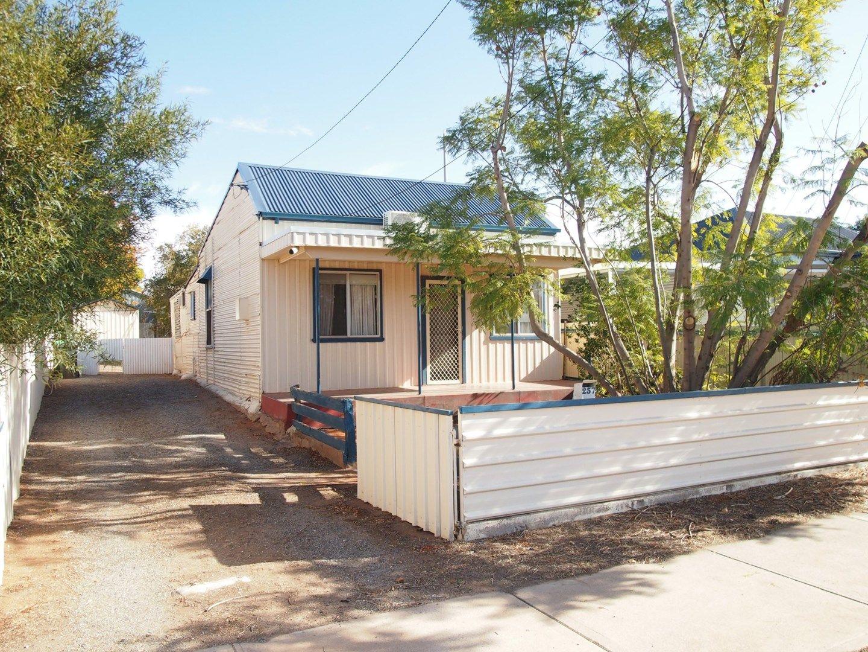 257 Iodide Street, Broken Hill NSW 2880, Image 0