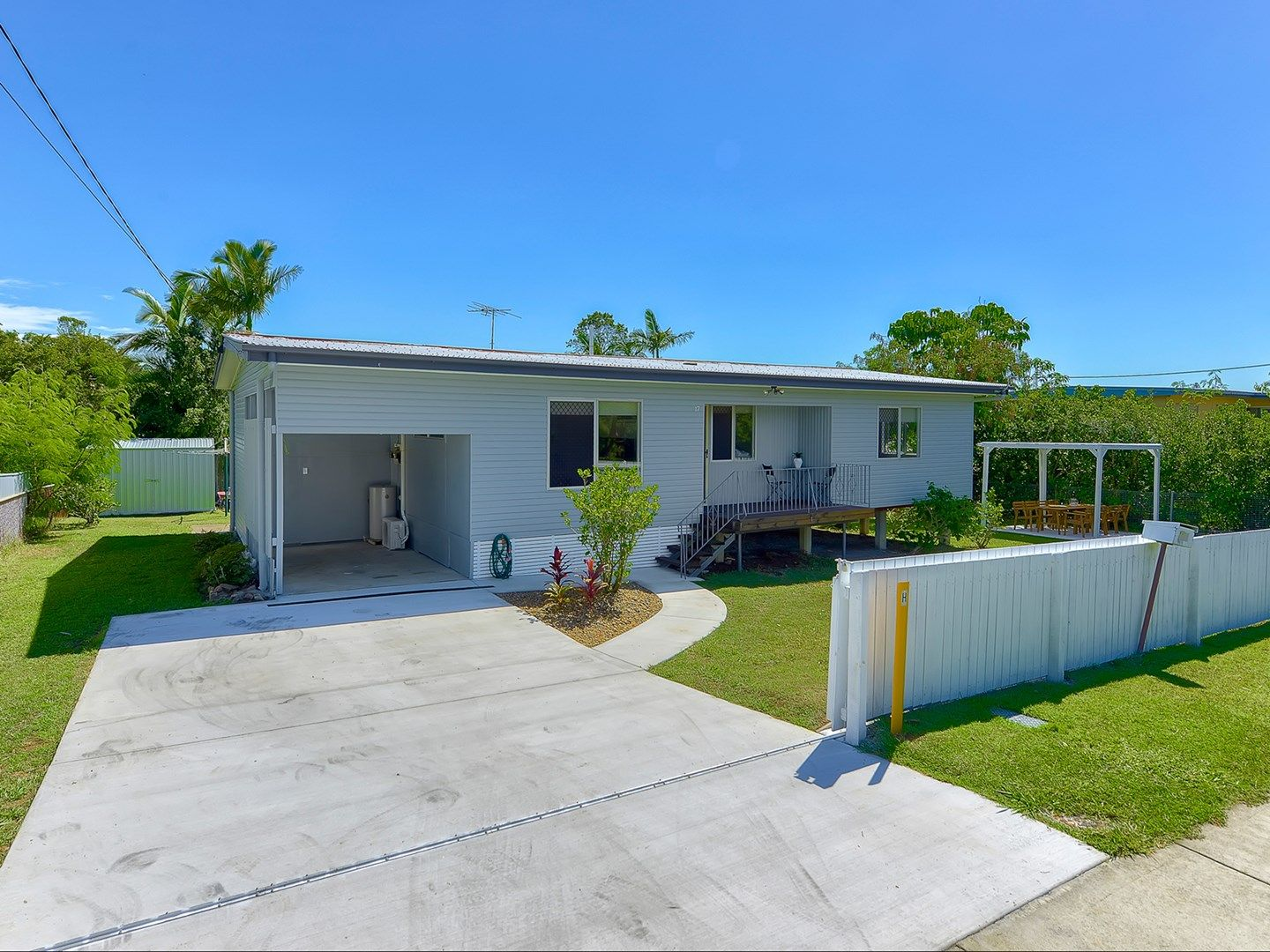 17 Brownvale Street, Logan Central QLD 4114, Image 0