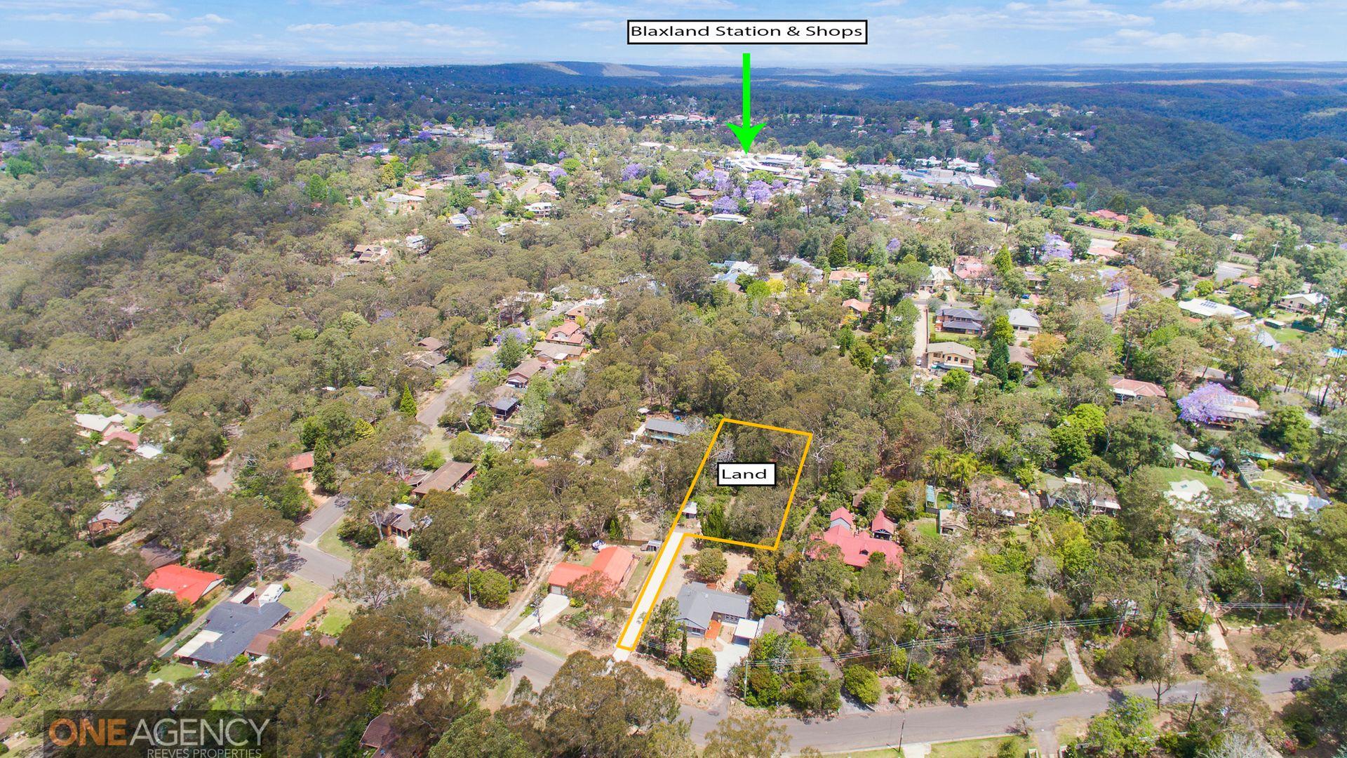 21A Winnicoopa Road, Blaxland NSW 2774, Image 1