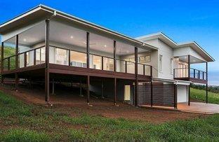 Lot 5  Pine Grove Road, Woombye QLD 4559