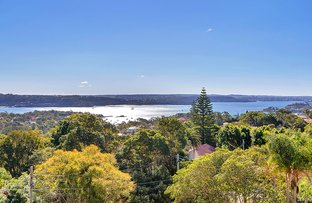 10/22a New South Head Road, Vaucluse NSW 2030