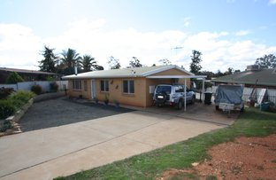 Picture of 17 Belagoy St, Cobar NSW 2835