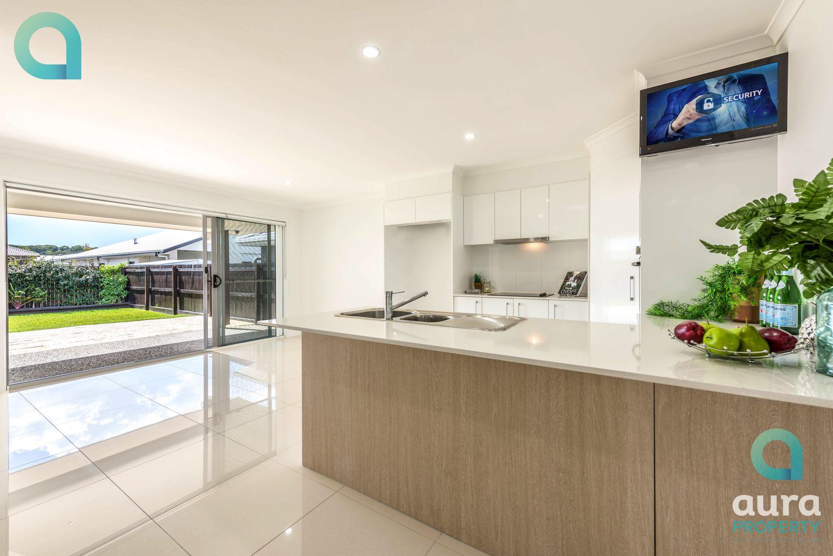 53 Sunshine Cres, Caloundra West QLD 4551, Image 1