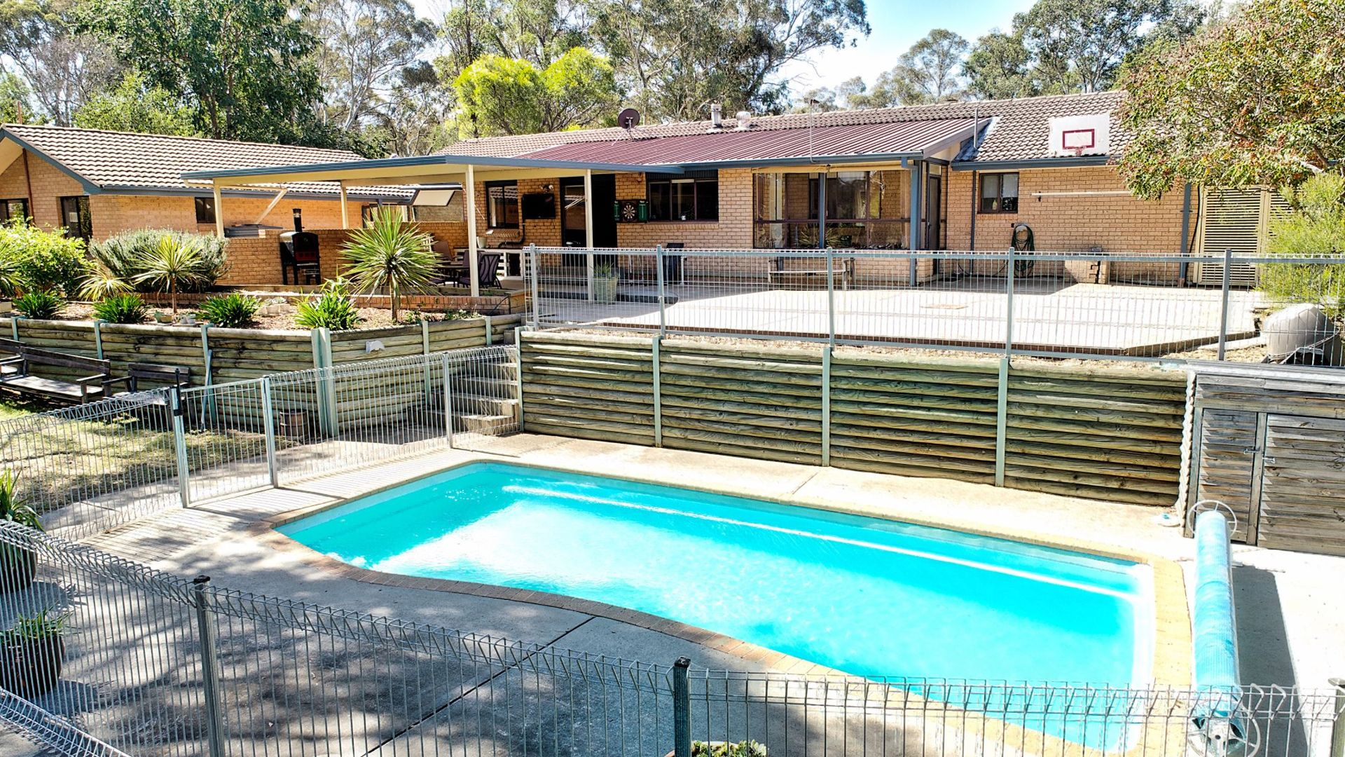 10 Strathmore Drive, Bathurst NSW 2795, Image 2