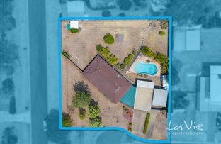 Picture of 23 Cathy Street, Camira QLD 4300