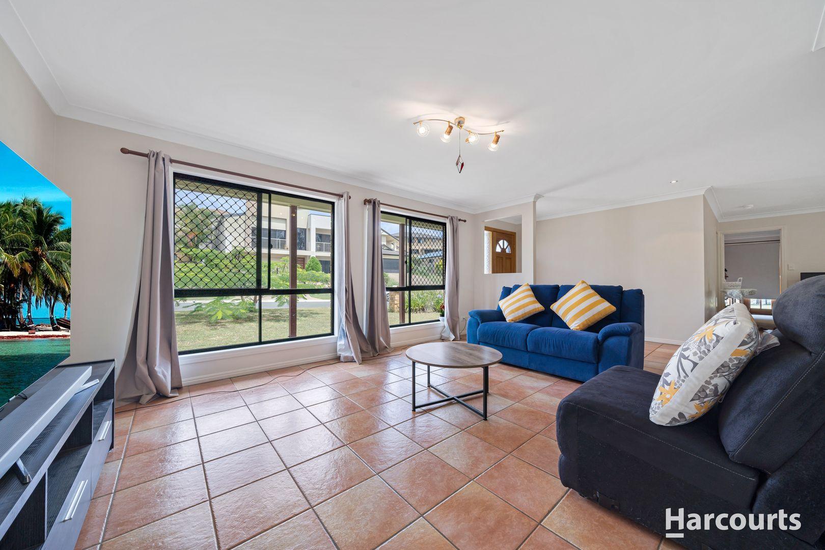 31 Alan Crescent, Eight Mile Plains QLD 4113, Image 1