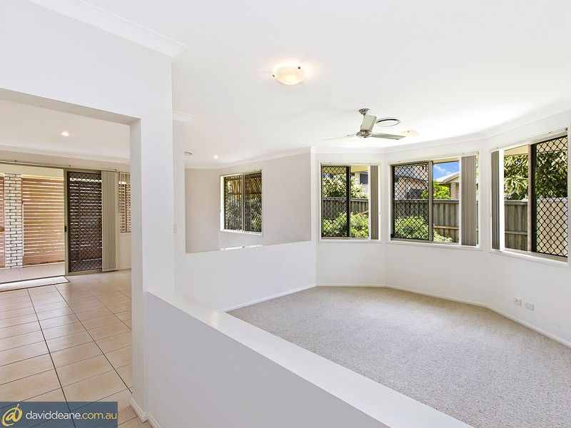 15 Latona Street, Warner QLD 4500, Image 2