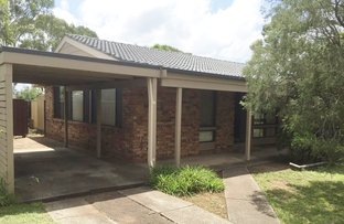 7 Lindwall Court, St Clair NSW 2759