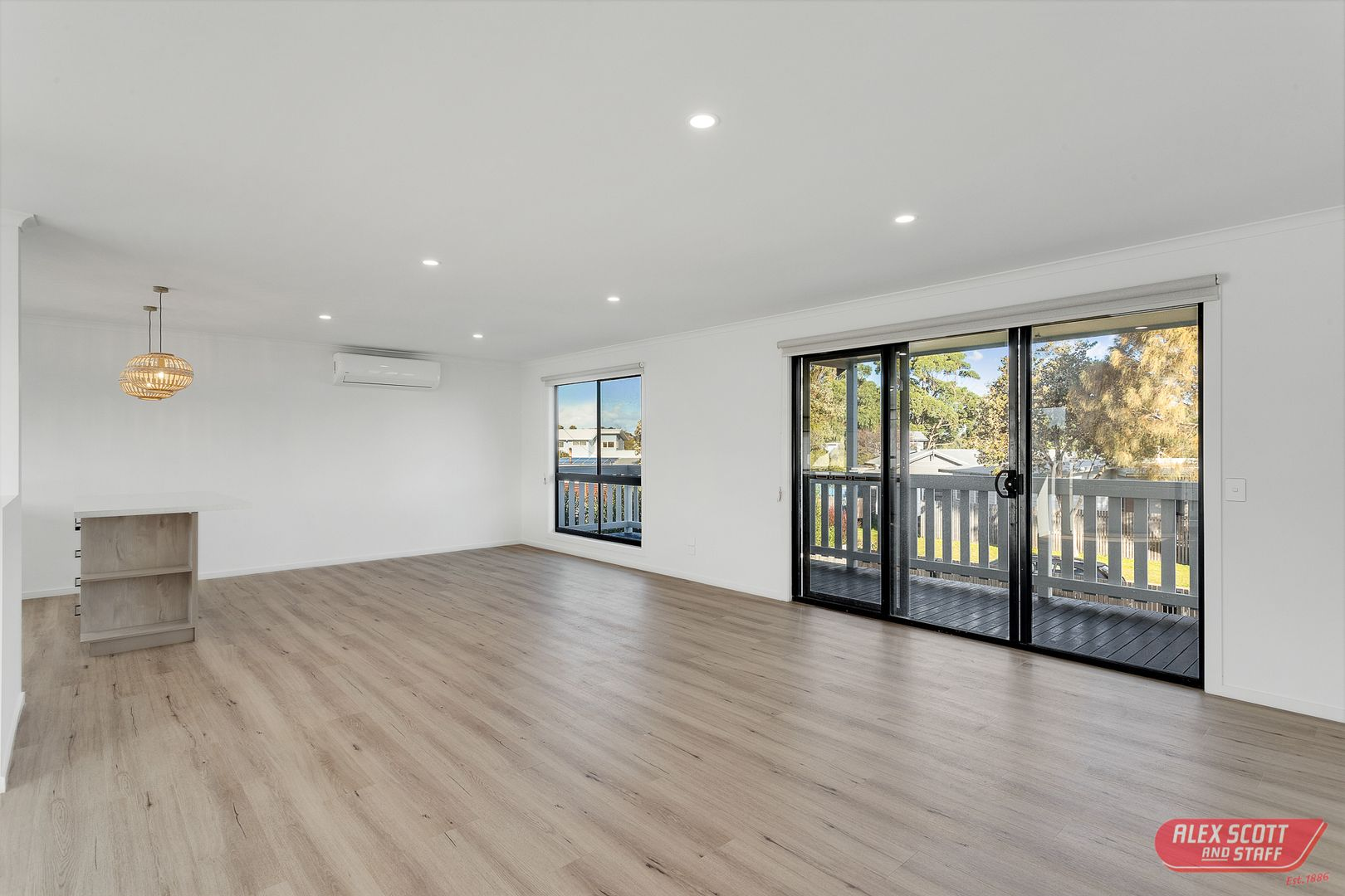48 Anglers Road, Cape Paterson VIC 3995, Image 2
