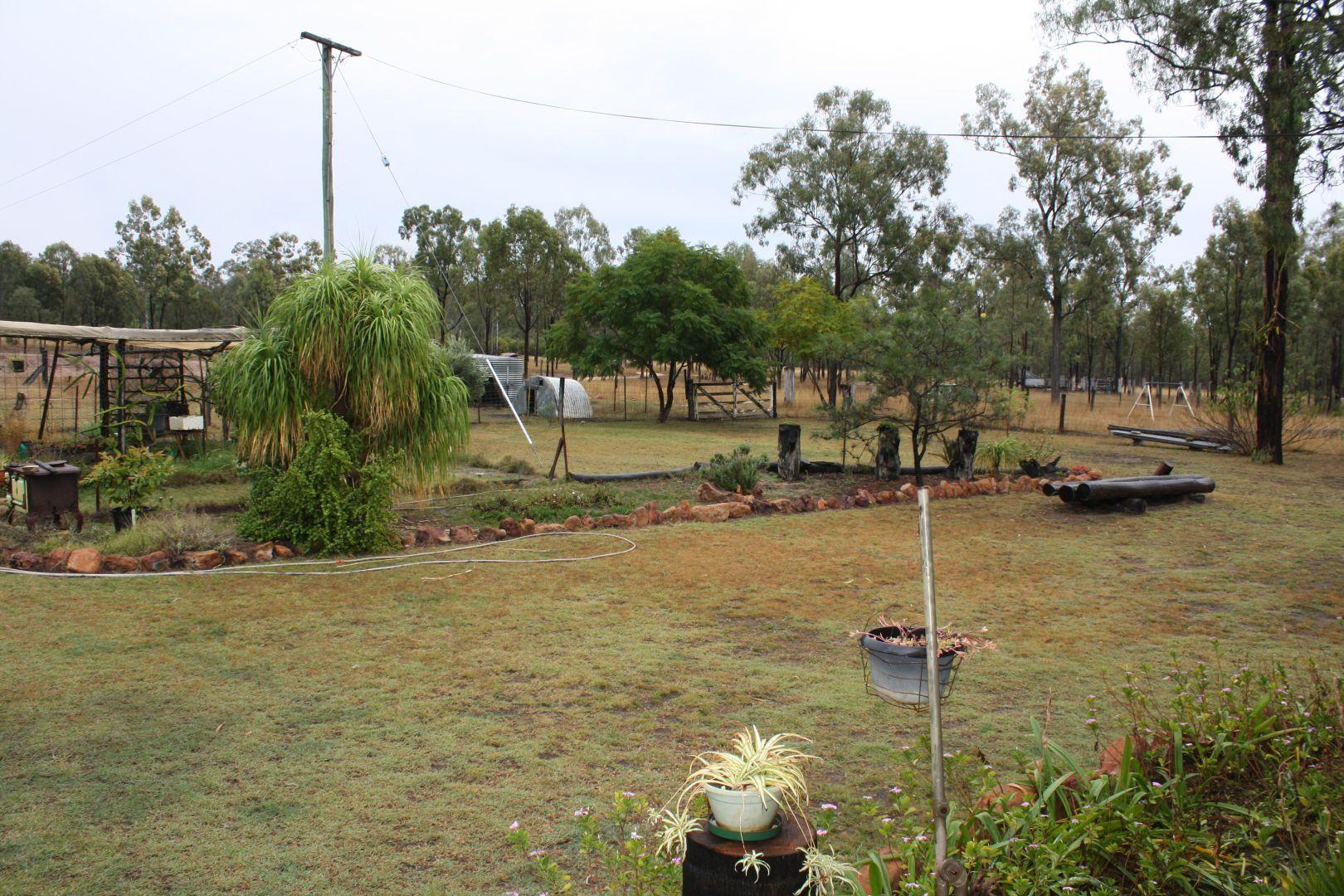 Coonambula QLD 4626, Image 1