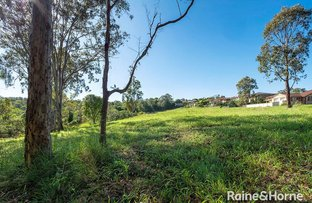 Picture of 19 Highfield Terrace, Goonellabah NSW 2480