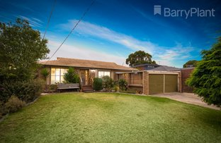 Picture of 25 Lantana Avenue, Hoppers Crossing VIC 3029