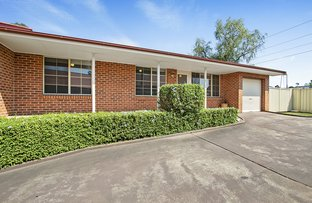 Picture of 2/47 Tyne Crescent, North Richmond NSW 2754