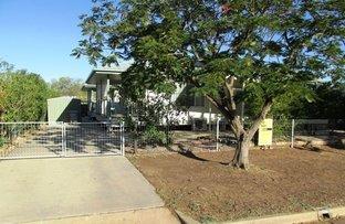 Picture of 96 Crane Street, Longreach QLD 4730