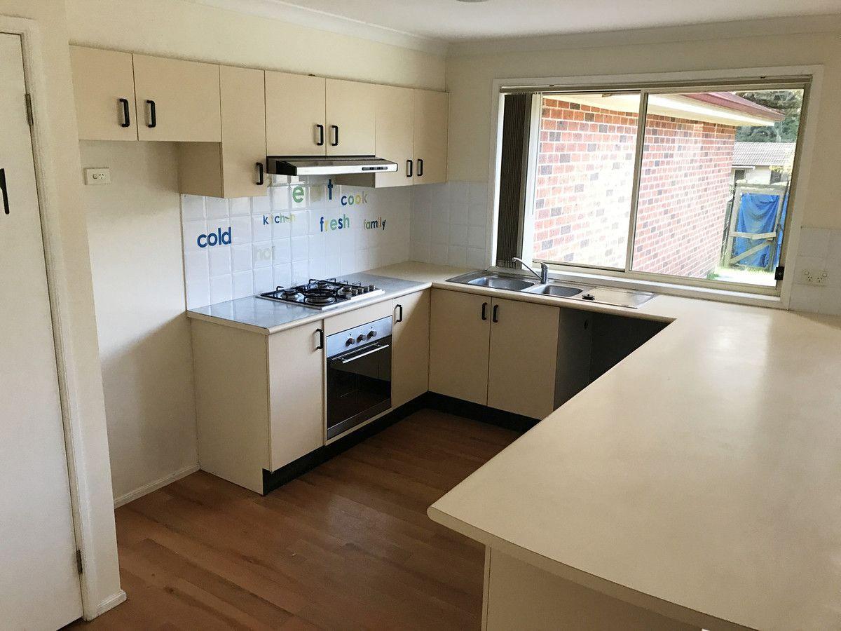 73 Megalong Street, Katoomba NSW 2780, Image 1