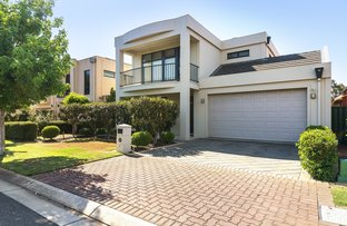Picture of 7 Langdon Street, Brooklyn Park SA 5032