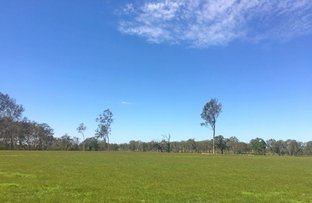 Picture of Lot 75 Blair Road, Adare QLD 4343