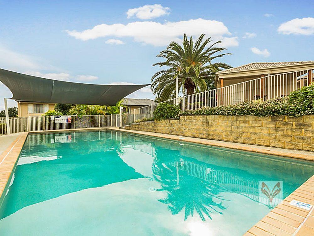 10 18 Mornington Court, Calamvale QLD 4116, Image 5