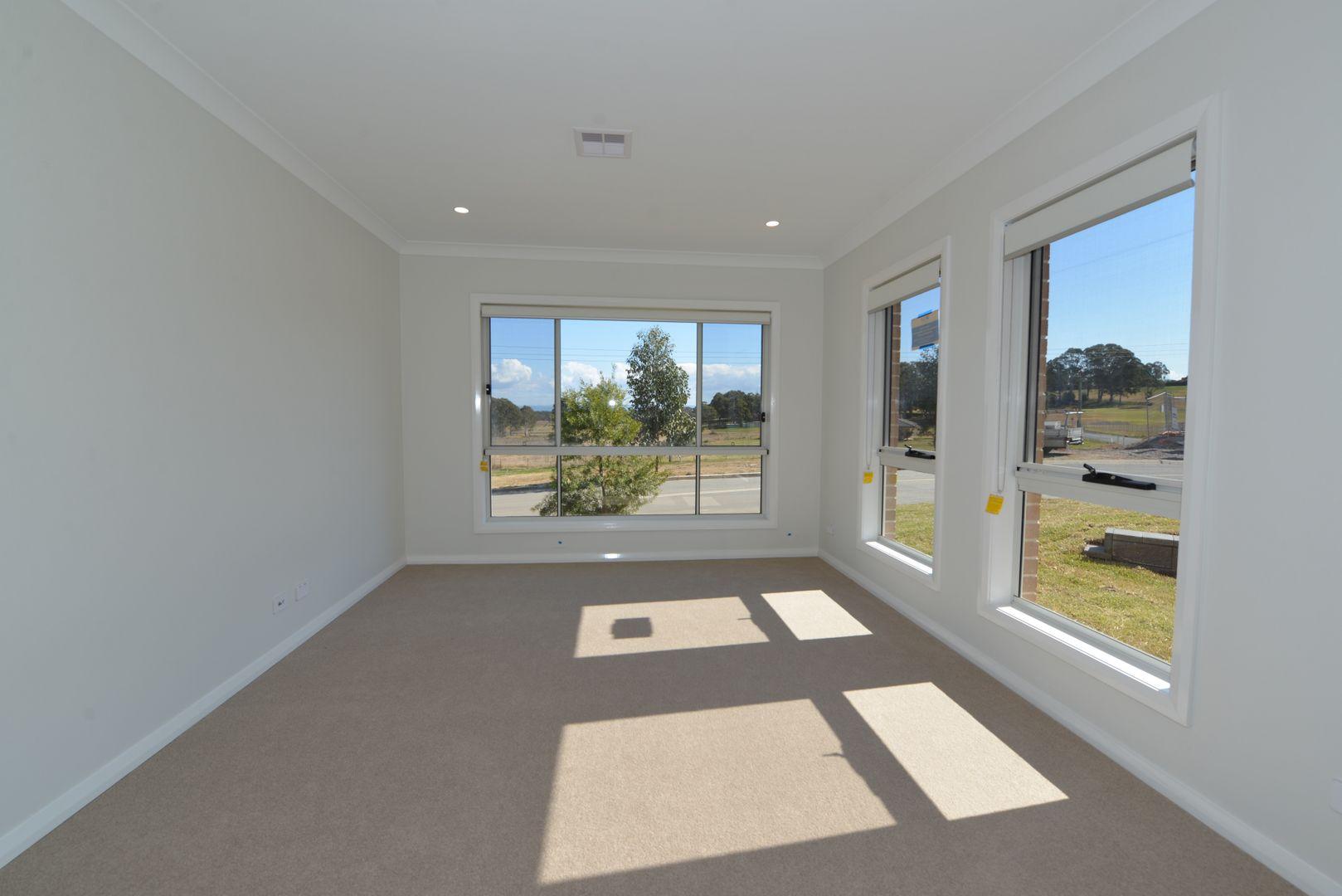 150 Longerenong Avenue, Box Hill NSW 2765, Image 1