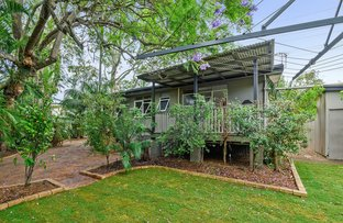Picture of 198 Postle Street, Acacia Ridge QLD 4110