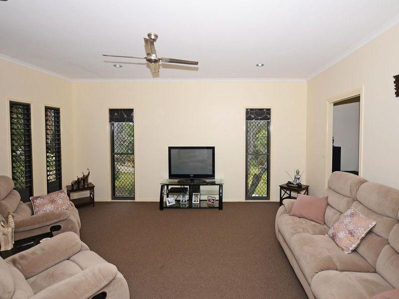 Dundowran Beach QLD 4655, Image 2