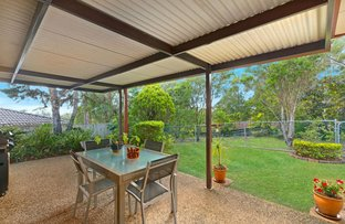 Picture of 28 Beaumont Court, Currumbin Waters QLD 4223