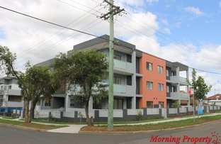 Picture of Rydalmere NSW 2116