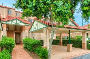 Picture of 109/120 Uxbridge Street, Grange QLD 4051