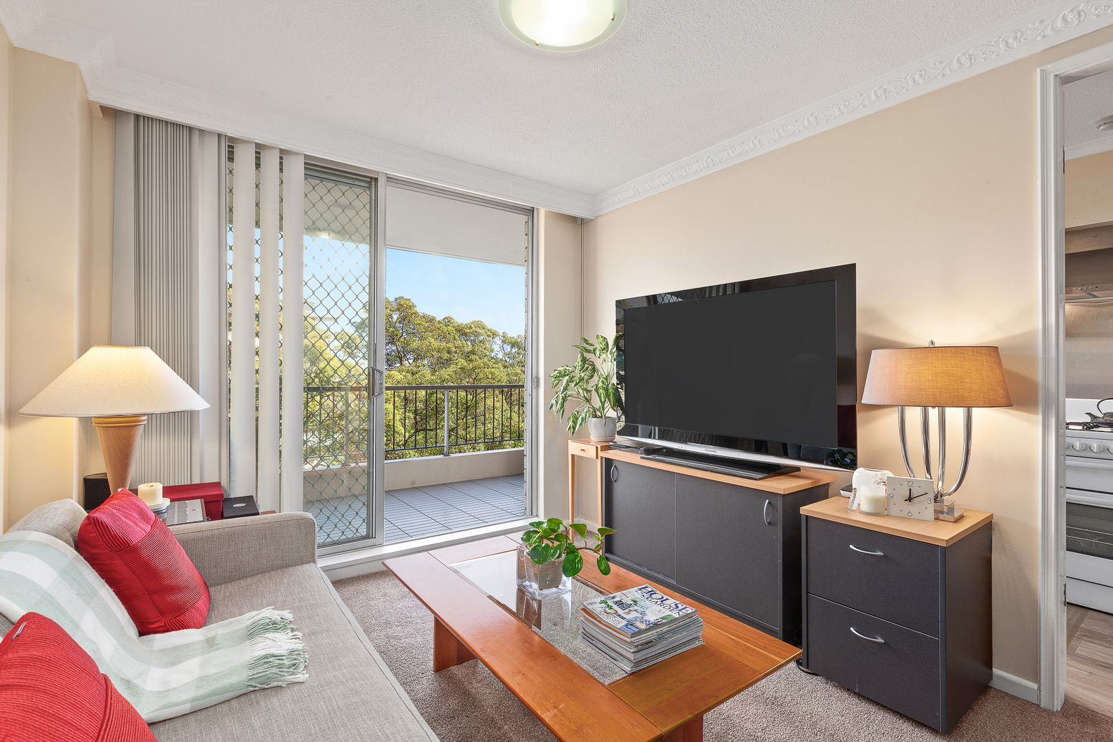805/4 Francis  Road, Artarmon NSW 2064, Image 0