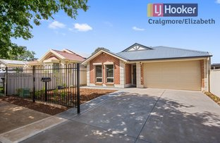 Picture of 257a Midway Road, Elizabeth Downs SA 5113