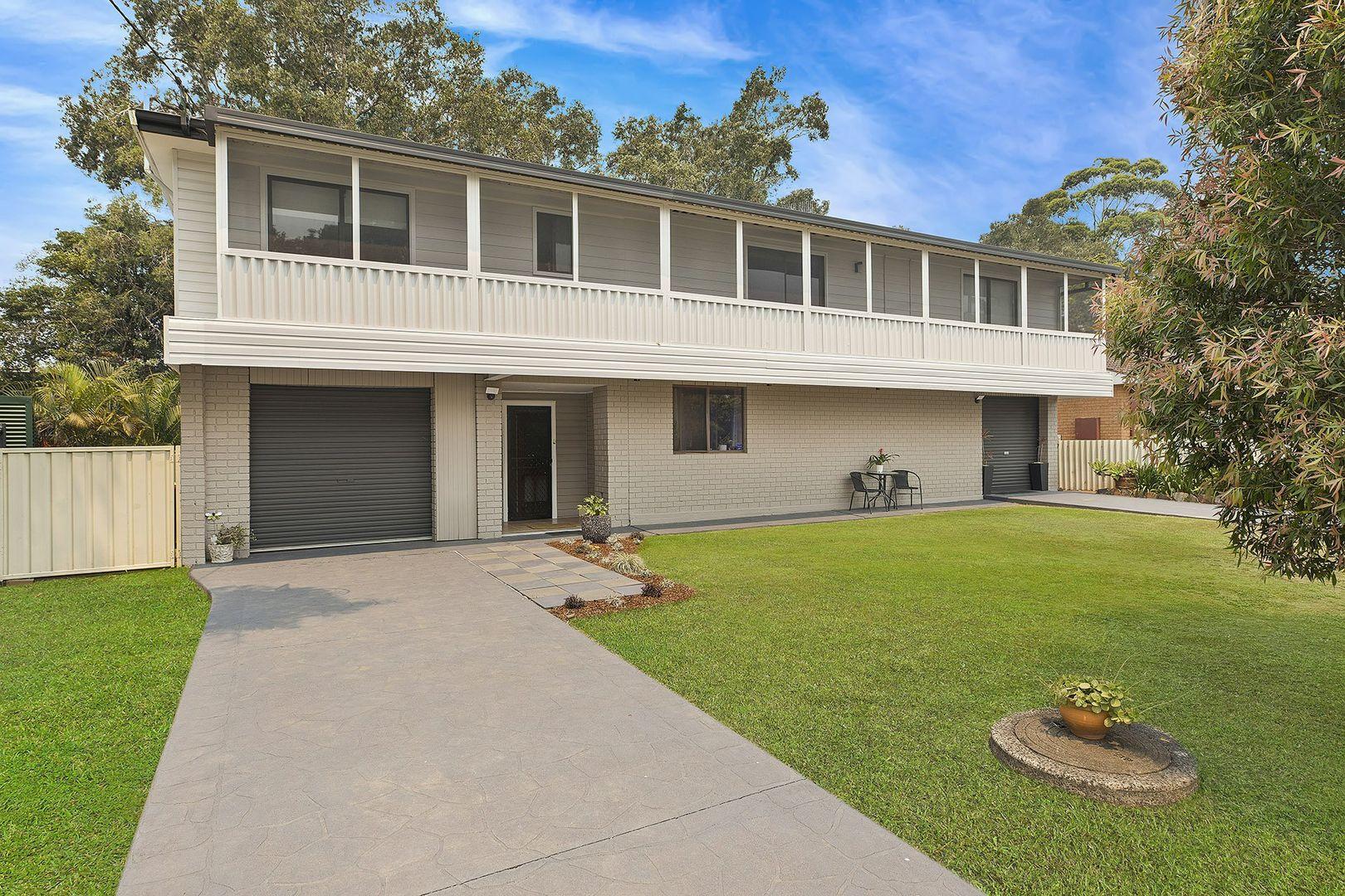 8 Ferndale Street, Killarney Vale NSW 2261, Image 0