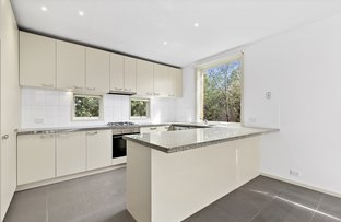 Picture of 4/307-309 Bay  Road, Cheltenham VIC 3192