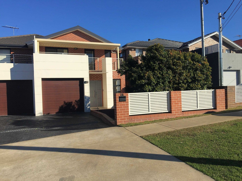 2A Cartwright Avenue, Merrylands NSW 2160, Image 0