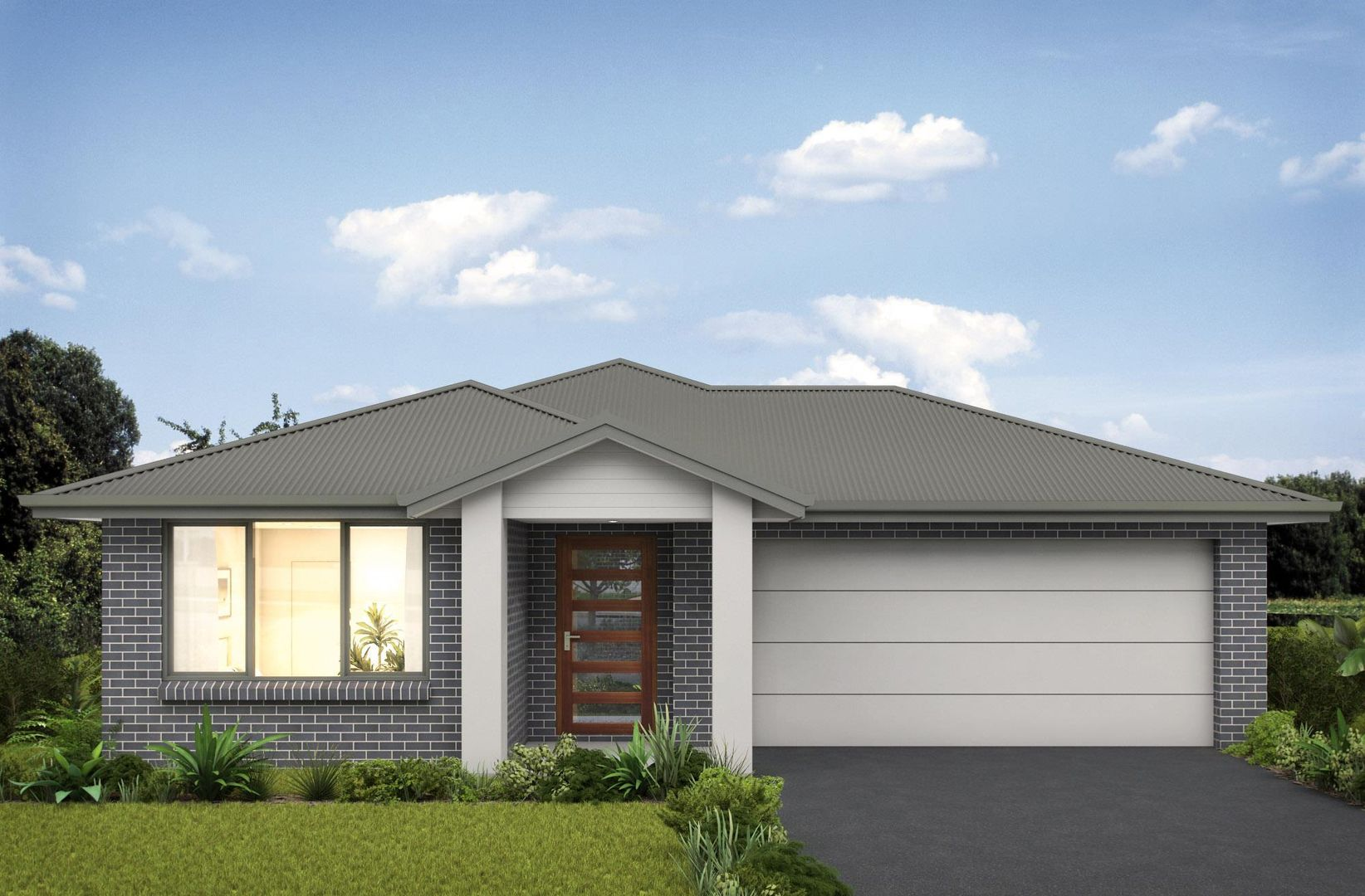 Lot 5155 Proposed Road, Box Hill NSW 2765, Image 0