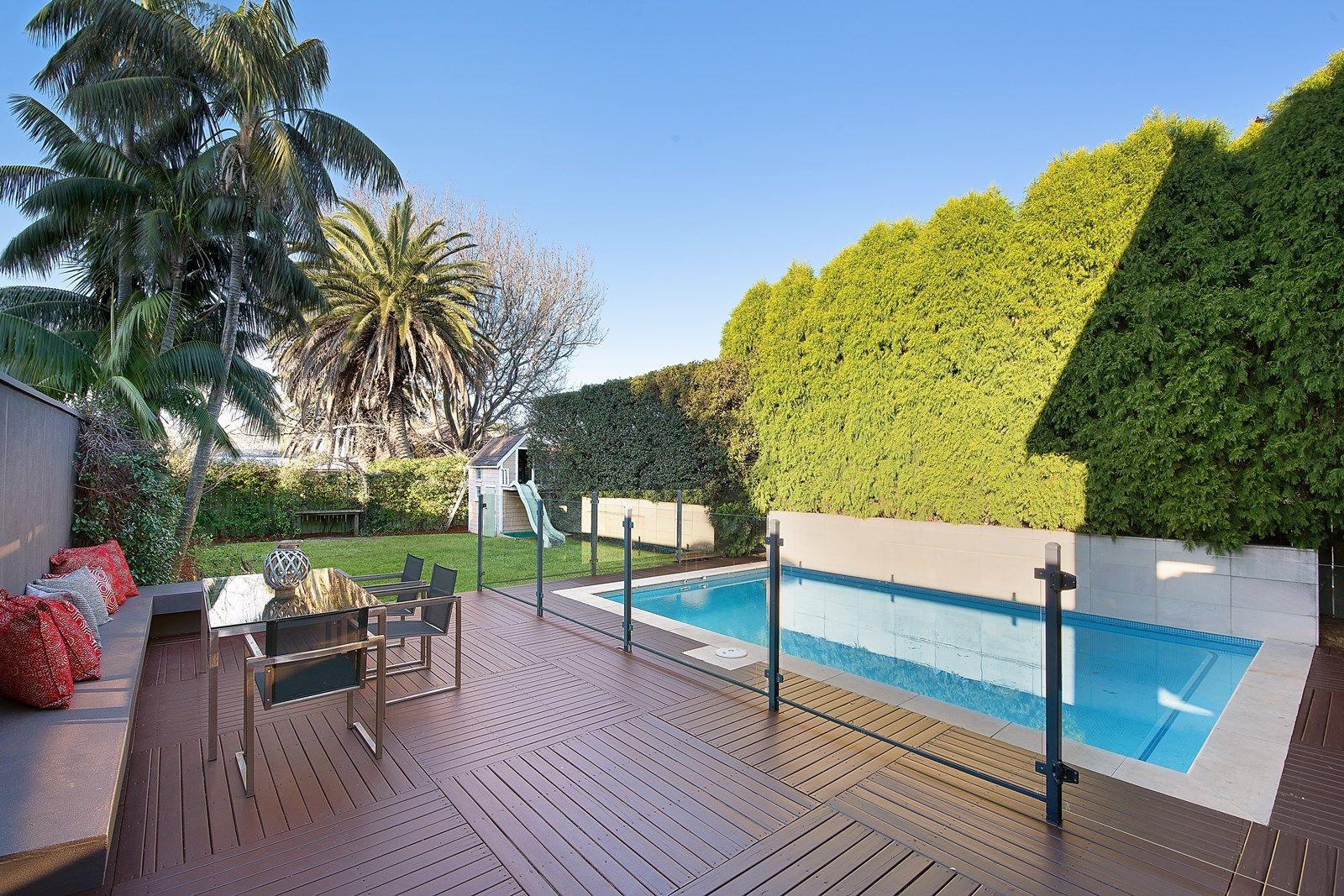 12  Lennox Street, Bellevue Hill NSW 2023, Image 2