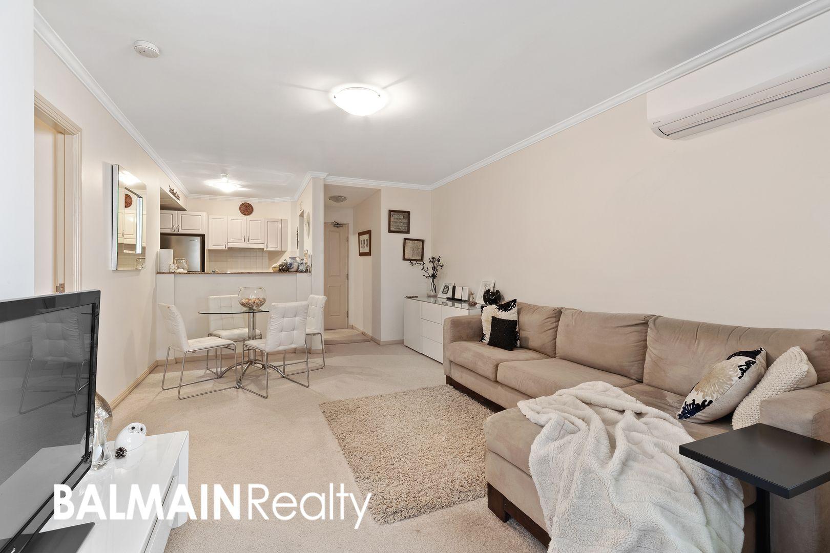 203/32 Warayama  Place, Rozelle NSW 2039, Image 0