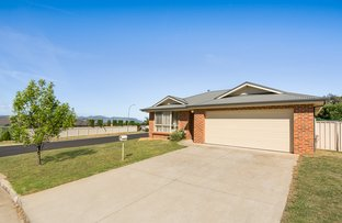 Picture of 28 Roselawn Drive, Orange NSW 2800