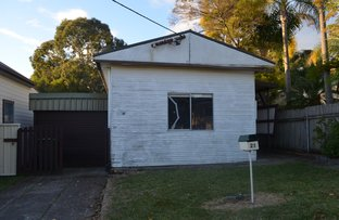 Picture of 21 Fourth, Boolaroo NSW 2284