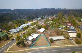 Picture of 52A Naomai Street, Bundamba QLD 4304