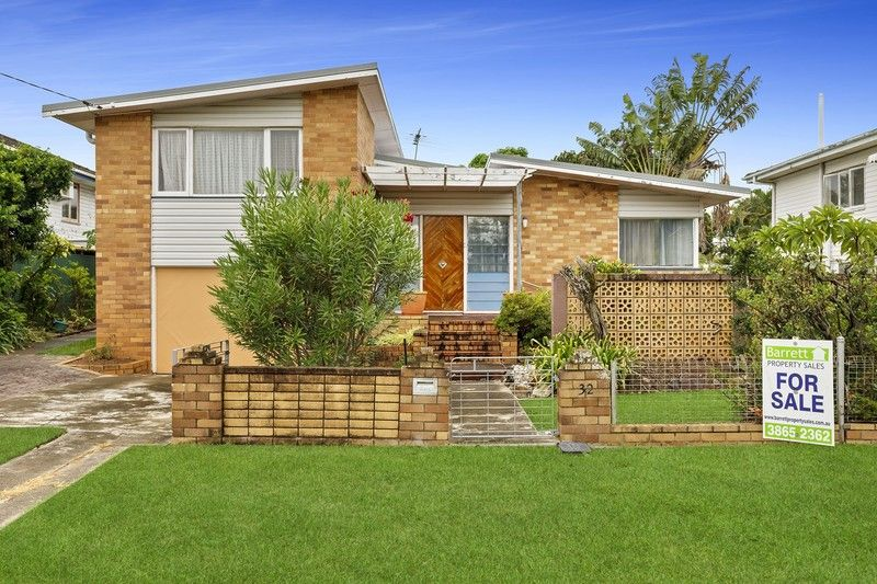32 Mirram Street, Boondall QLD 4034, Image 0