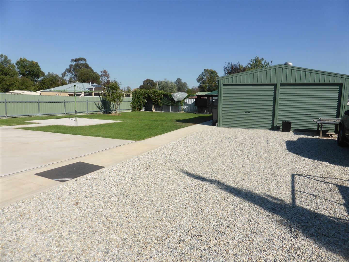5 Stirbeck Street, Holbrook NSW 2644, Image 1