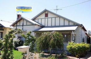 Picture of 6 Ursula Street, Cootamundra NSW 2590