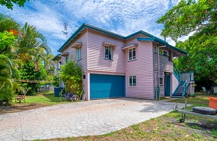 Picture of 24 George Street, Pialba QLD 4655