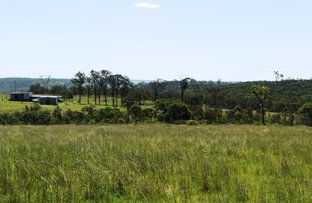 Picture of Lot 1 Bowman Road, Taromeo QLD 4306