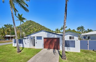Picture of 33 Lae Street, Trinity Beach QLD 4879
